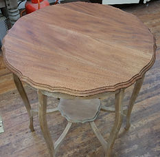 Furniture Restoration Tunbridge Wells