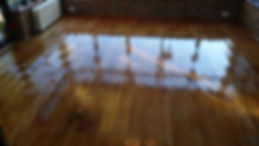 floor-polishing-bromley.jpg