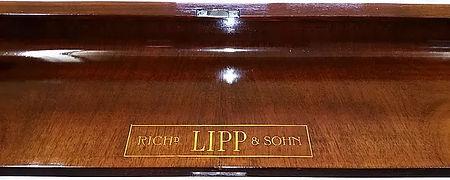 Piano French Polishing tunbridge wells