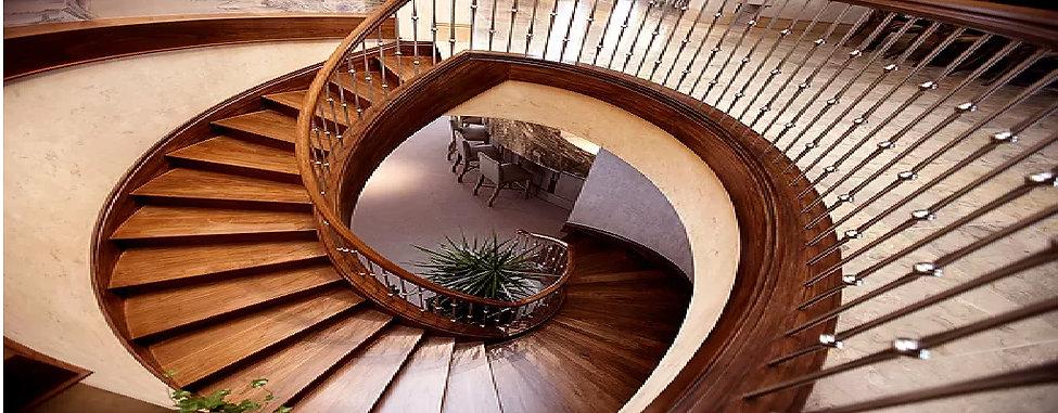 furniture-restorationwesterham.jpg