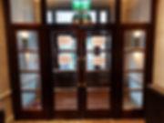 Door-Wood-Finishing.jpg