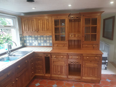 pine-french-polished-kitchen.jpg