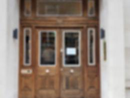 ArtwoodLtd-External-doors-stripped.jpg