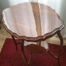 Furniture Restoration Sussex
