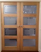 door-lacquering-bromley.jpg