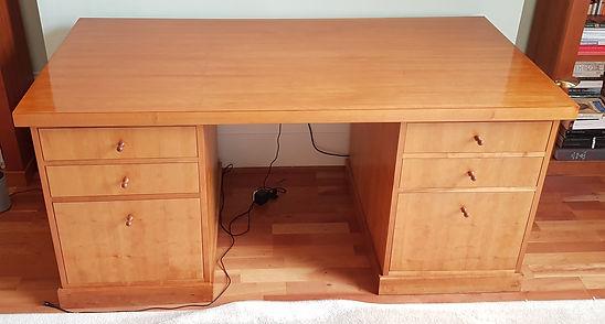 Furniture Restoration Surrey