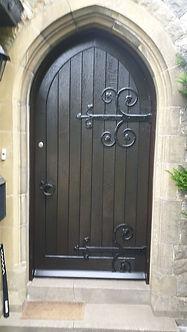 Artwood-French-Polishers-Oak-Door1-Finish.jpg