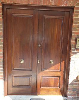 Artwood-French-Polishers-Walnut-Door-Finished1.jpg