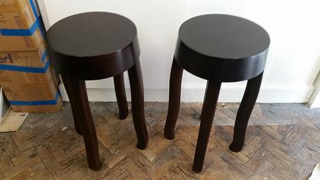 Furniture Restoration Chelsea