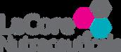 lacore-nutraceuticals-logo-1_orig.png