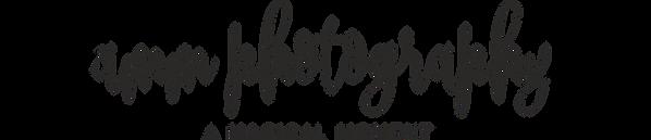 thumbnail_Alternative Logo Transparent B