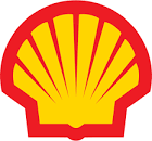 shell_orig.png