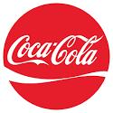 coca-cola_orig.png