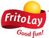 frito-lay_orig.jpg