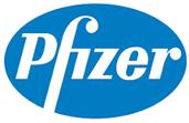 pfizer_orig.png