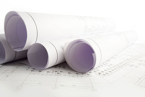 graphicstock-close-up-of-blueprints-with-sketches-of-projects_rcMIL4Tv4-.jpg