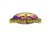 sonrise-farm_orig.jpg