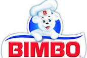 bimbo_orig.jpg