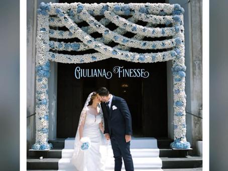 Wedding planner si... wedding planner no...