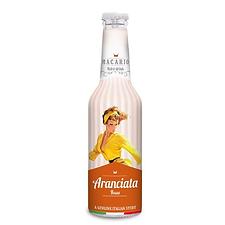 Macario-Aranciata-rossa-2.png