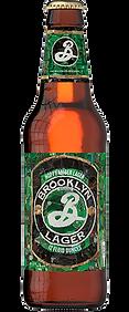 1_shelf_lager-12oz-Beer-Page_original.pn
