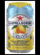 boisson-gazeuse-san-pellegrino-citron-ca