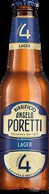 it_jun17-bap-4-luppoli-lager.png