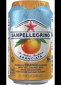 boisson-gazeuse-san-pellegrino-orange-ca