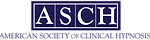 asch_logo.png