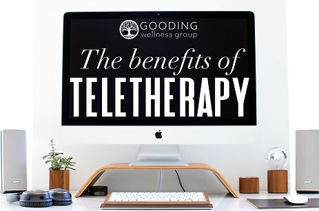 Teletherapy.JPG