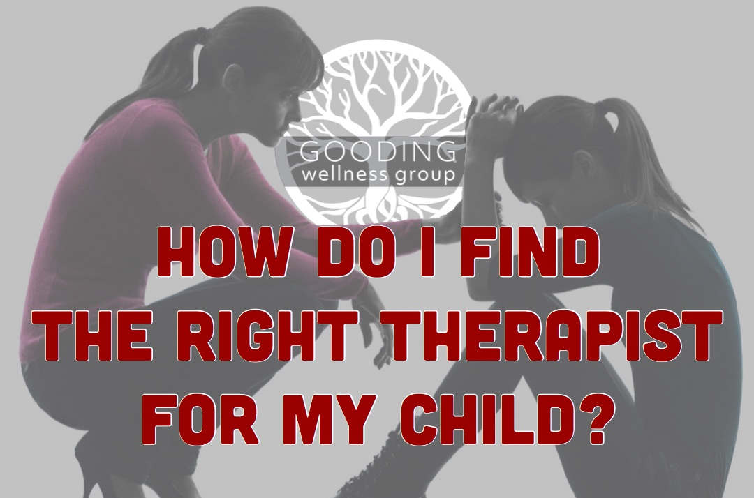 childtherapist