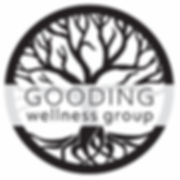 Gooding Wellness Group Business Card Log