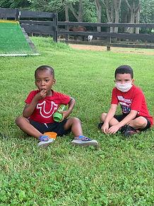 Little guys enjoying shade.jpg