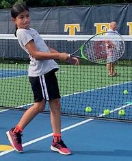 Kendel tennisjpg.jpg
