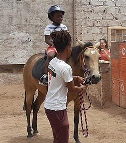 Horse&Boy CapeV.jpg
