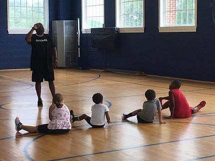 Basketball Warmups.jpg