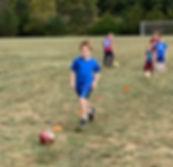 Boy Soccer_edited.jpg
