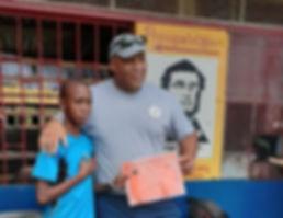 Jamaica%2C%20Participation%20cert_edited