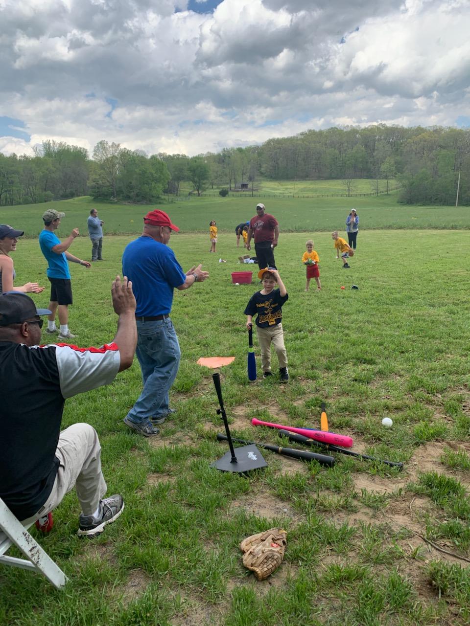 baseball_practice