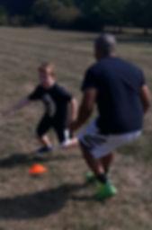 Boy&coach football.jpg