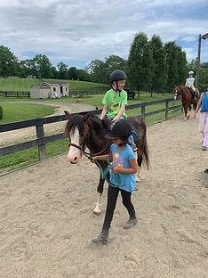 Riding Horse.jpg