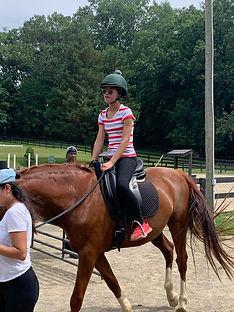 Riding Horse.1.jpg