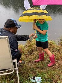 FishingInRain.jpg