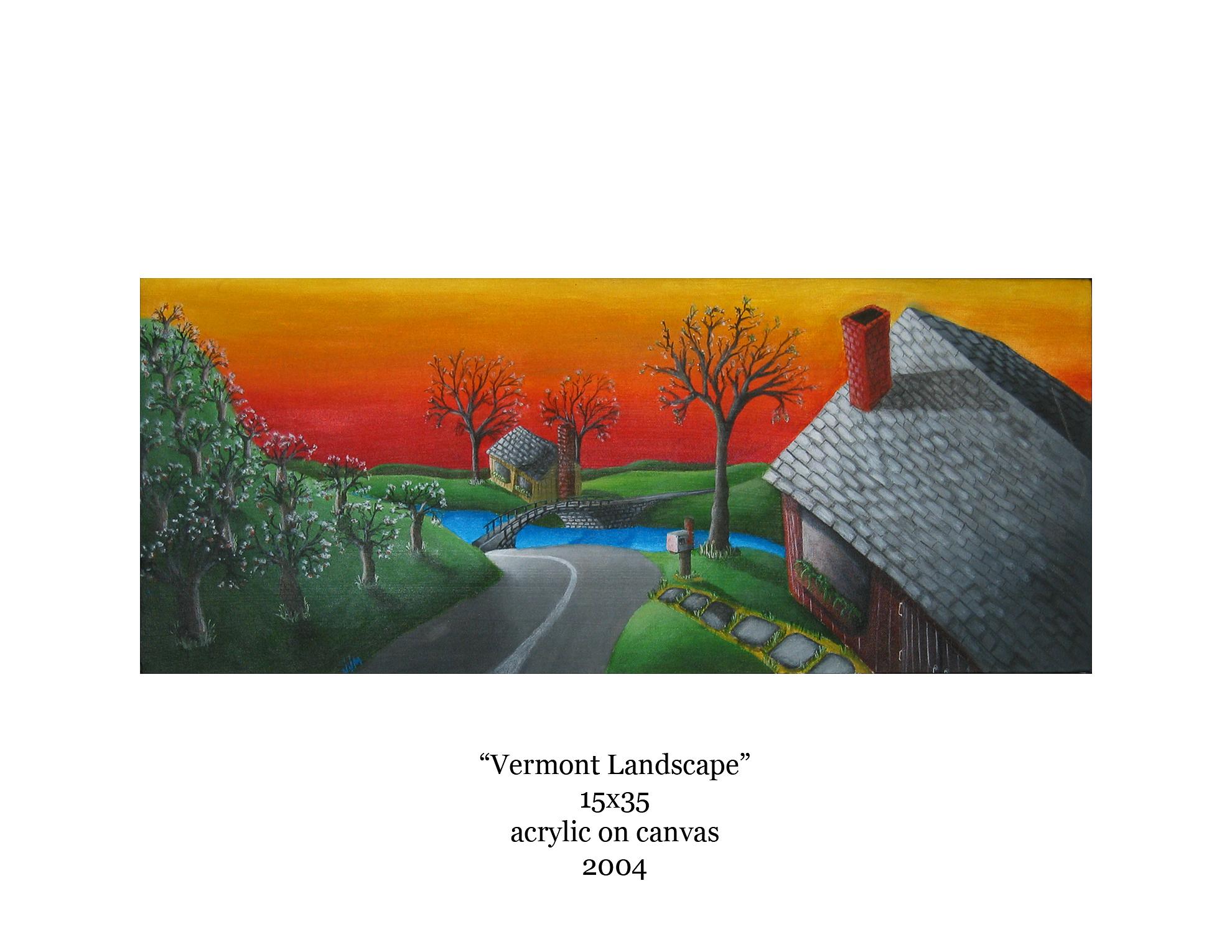 2004vermontlandscape