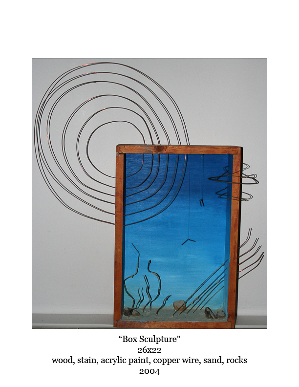 2004boxsculpture