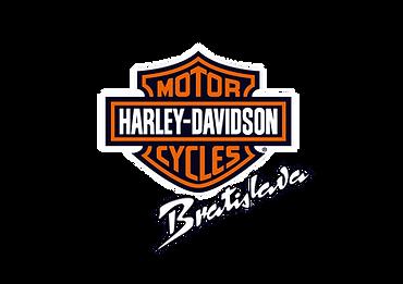 Harley_BA_2017 logo.png