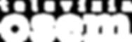 logo TV OSEM - nove.png
