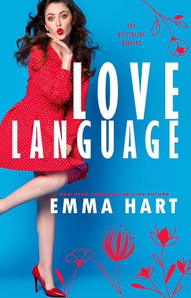 LOVE LANGUAGE ebook final REAL FINAL.jpg