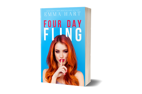 Four Day Fling