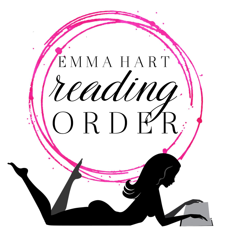 READING ORDER!